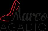 Marco Agadio